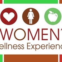 The Womens Wellness Experience
