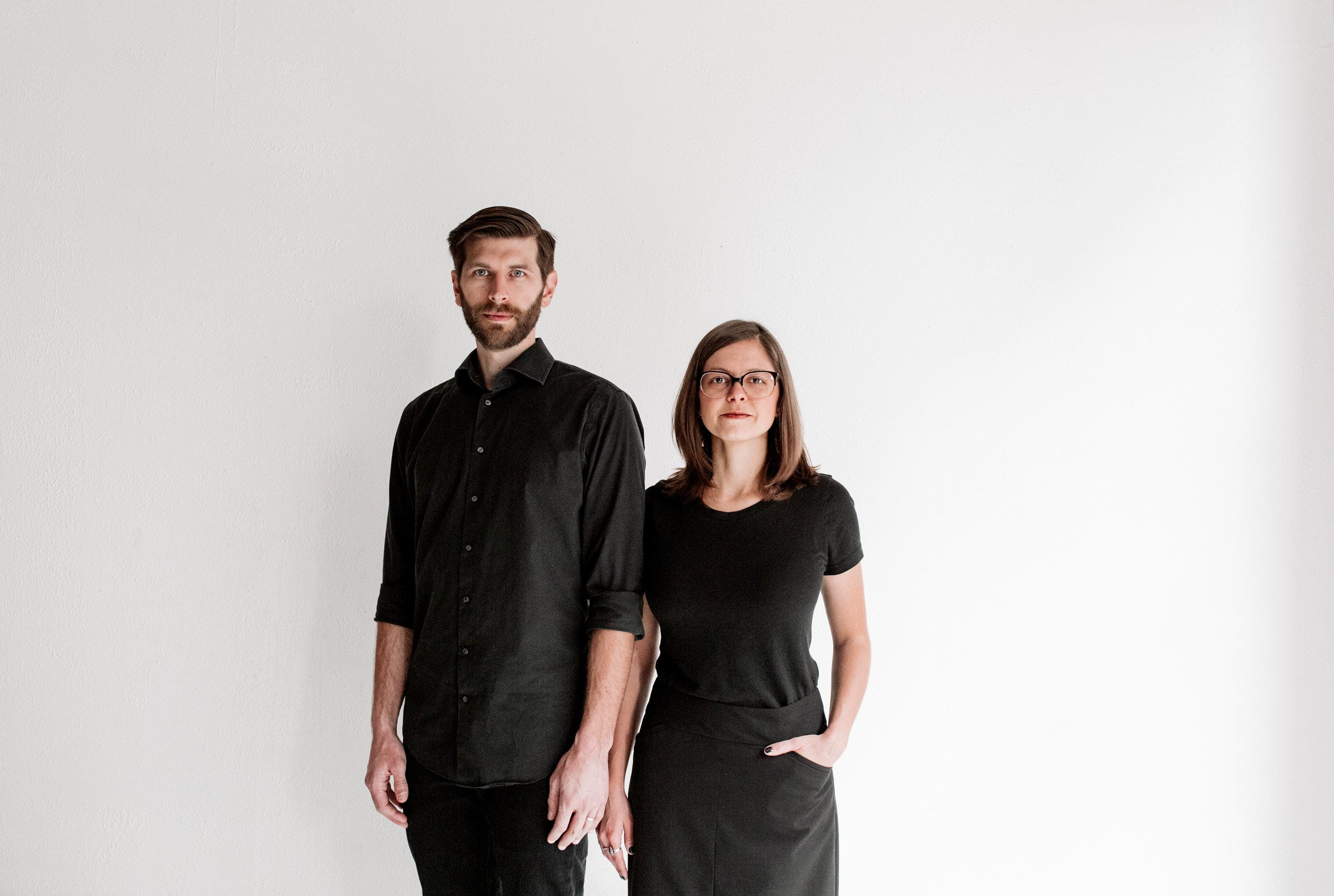 Mr &amp Mrs Something  Turn the Page Tour  A Indie Folk Rock Event