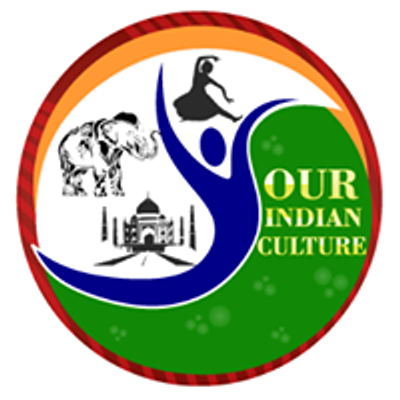 Our Indian Culture