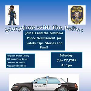 Bridgeport Police Department events in the City  Top