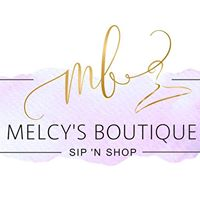 Honeys Neighborhood Ladies Night Out-featuring Melcys Boutique