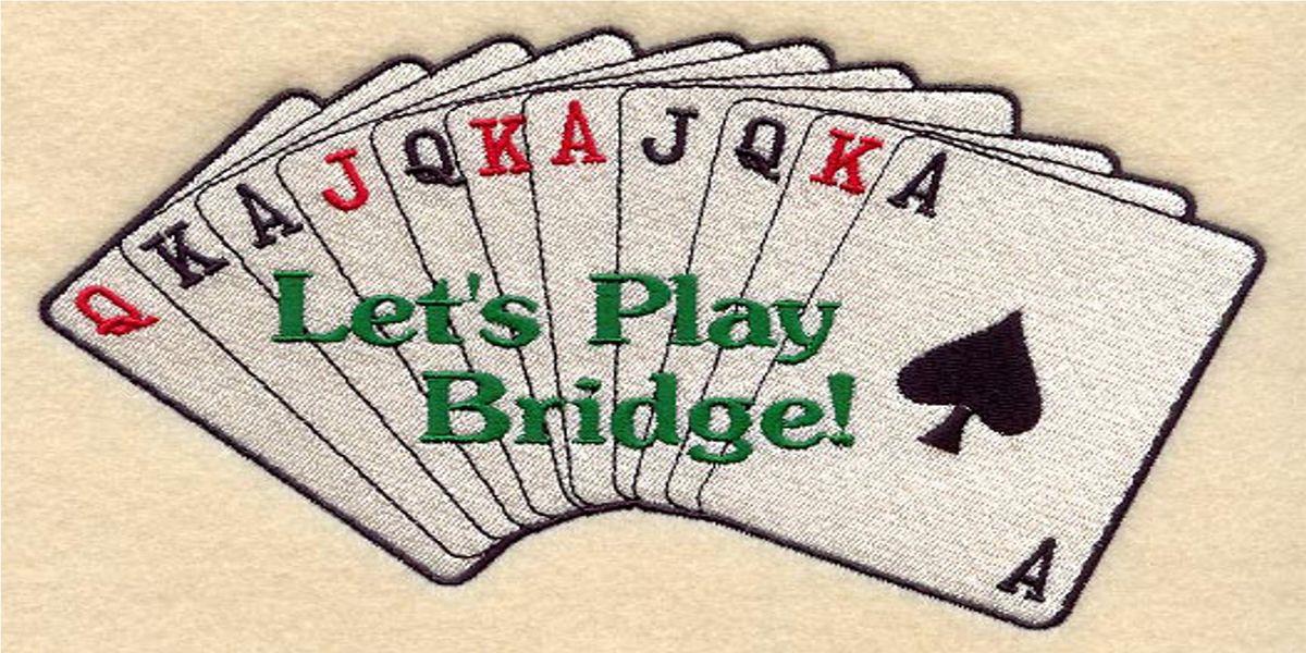 BRIDGE GROUP