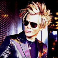 Brian Culbertson - Colors of Love Tour  North Las Vegas