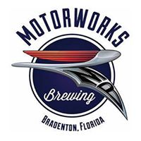 Motorworks Tap Takeover