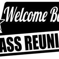 10 Year Reunion - Brashear class of 08