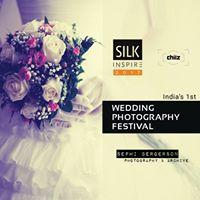 Silk Inspire 2017