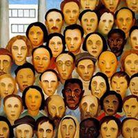 Anarquismo Organizao e Interseccionalidade