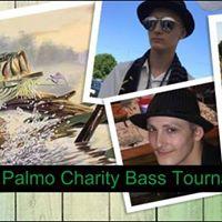 Dean Palmo Charity Bass Tournament