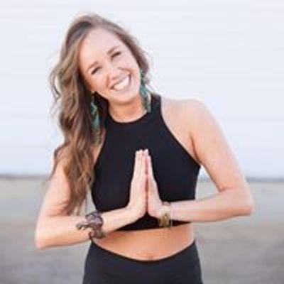 Innercise Yoga, LLC