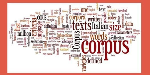Improve your translation with the help of corpora