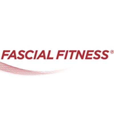 Faszien Fitness Augsburg