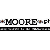 MetaMOOREphosis a WIPLA event