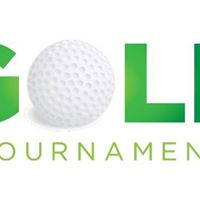 The Corps Annual Golf Tournament