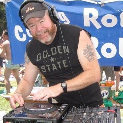 Osteria Live Presents  DJ Rotten Robbies 70s & 80s Dance Party