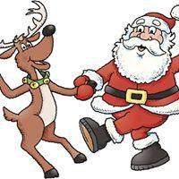Merry Krunkmas (FREE)