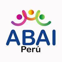 ABAI PERU