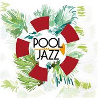 Kamasutrap por Pool Jazz