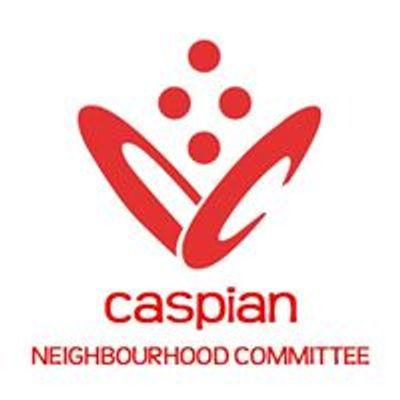 Caspian NC