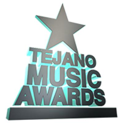 Tejano Music Awards