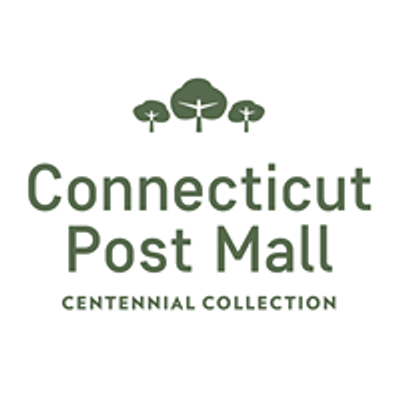 Connecticut Post Mall