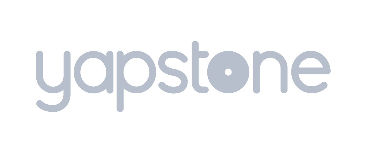 Yapstone - Tech Meetup