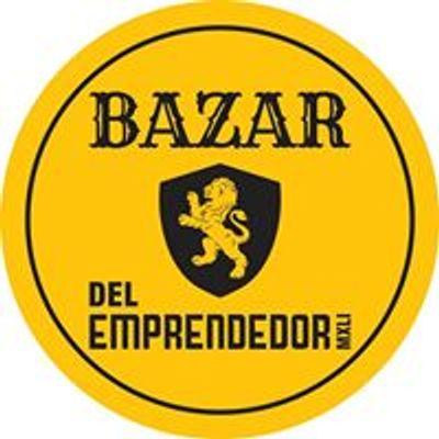 Bazar del Emprendedor Mxli