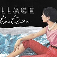 Collage Collective