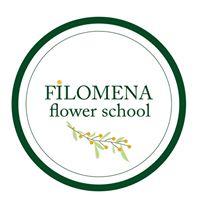 Filomena Flower School