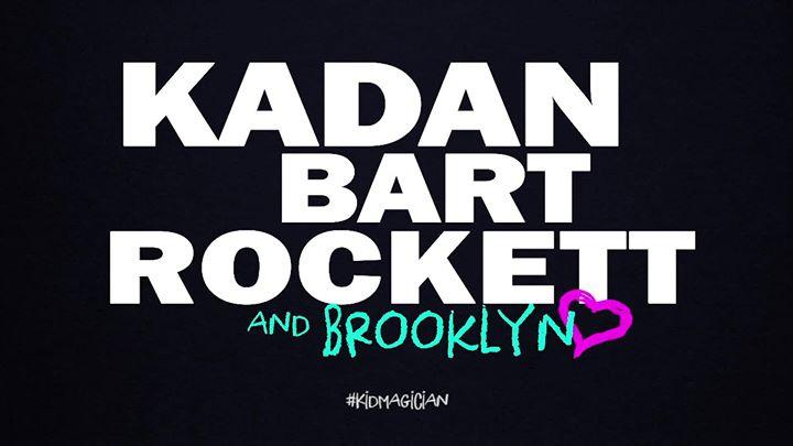 Image result for kadan bart rockett garde arts center