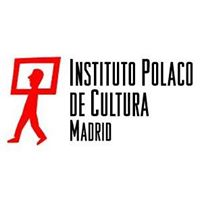 Instituto Polaco de Cultura