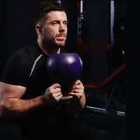 ITEC Personal Training - Part Time - Waterford