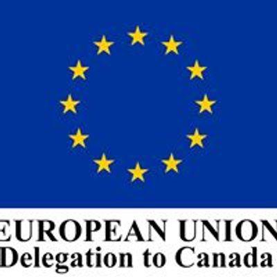 European Union in Canada