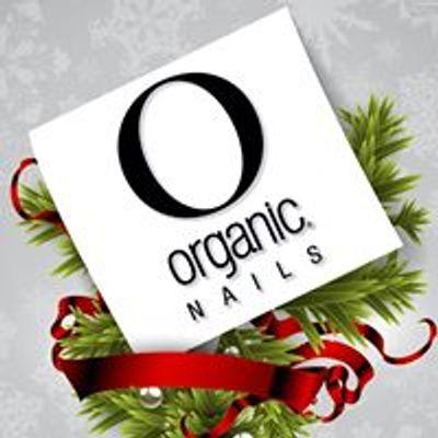 Organic® Nails / Facebook Oficial
