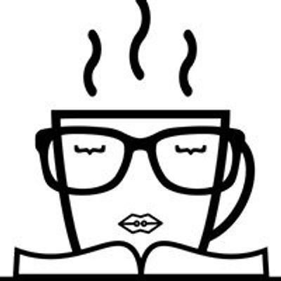 Book Morning - Libreria e Servizi Editoriali