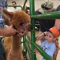 Arapahoe County Fair & Event Center