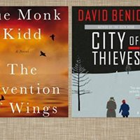 56th Annual Banff Book Discussion Weekend