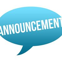 New Meet &amp Greet Event Announcement Coming Soon