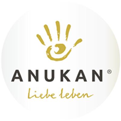 AnuKan - Zentrum für Berührungskunst
