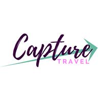 Capture Travel