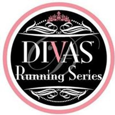 Run Like a Diva Canada