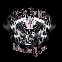 16th Annual Ride For Life