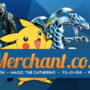 Pokemon VCG Special Event