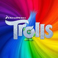 Trolls - Movies for Mommies