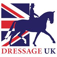 Dressage UK