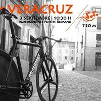 veracruz Triatln Sprint Ciudad de Salamanca