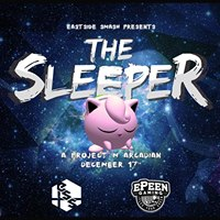 The Sleeper A Pacific Northwest Project M Arcadian