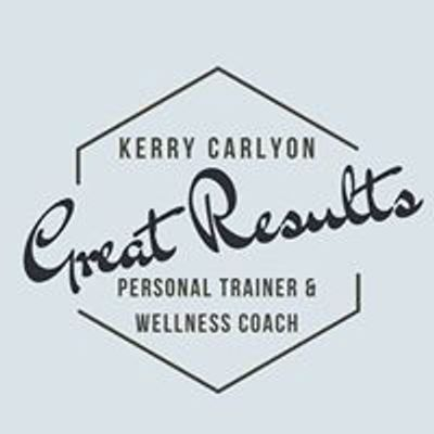 Great Results Personal Training