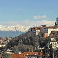 Trekking delle meraviglie sulla collina di Torino lautunno