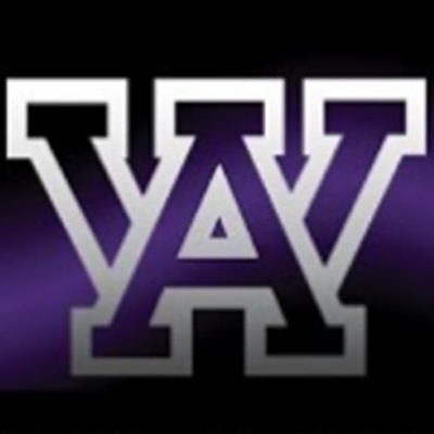 Arvada West HS After Prom