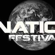 Call For Bands and Soloists 5th Annual One Nation Festival